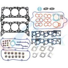 Engine Cylinder Head Gasket Set Apex Automobile Parts AHS4140