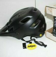 Giro Chronicle Mips Bike Cying Helmet Size XL