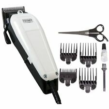 Wahl Pet Dog Cat Hair Clippers Trimmers Animal Grooming Kit Fur Shaving Cutting