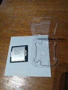Intel Core i7 6700K 4.0Ghz Quad Core Processor CPU for Socket LGA1151 (Delidded)