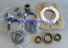 Dodge Power Wagon 1956- 68  WDX - Wm300 Flatfender PTO Master Rebuild kit