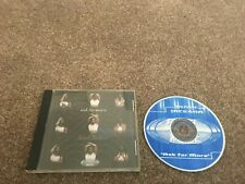 Janet Jackson-Ask for more.cd