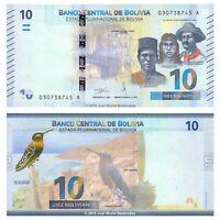 Jersey £1 Specimen Banknote D Series  Code CD