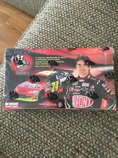 2009 Press Pass Series 2 Factory Sealed NASCAR Racing Hobby Edition Box 30 Pack
