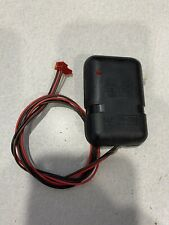 New Code Alarm Irs Impact Detector System Irs