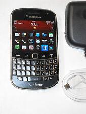 Mint Unlocked (Verizon) BLACKBERRY Bold Touch 9930 OS 7.1 -3G 5MP 8GB GPS WIFI