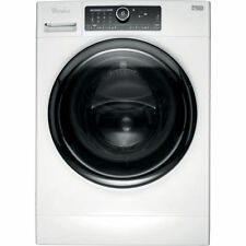 Whirlpool FSCR12430 12kg 1400 Spin Speed Washing Machine - 2 Year Guarantee