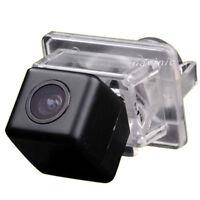 Car Camera Telecamera Retrocamera Per Mercedes Benz C-Klasse C204 W216 W221 W204