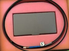 0190-35961 or 0190-03567; ASSEMBLY OPTICAL SENSOR/CABLE