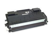 Toner TN-4100 TN4100 Compatibile per Brother HL-6050 6050D 6050DN 7500 Pagine