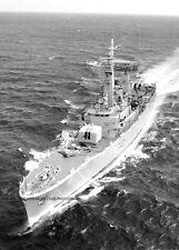 ROYAL NAVY LEANDER CLASS FRIGATE HMS PHOEBE