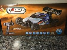 Remote Control 4WD Off Road Car