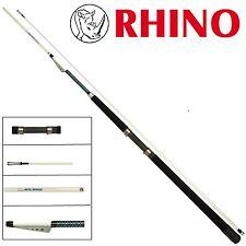 Rhino Baltic Trolling Inline 2,40m 15-25lb Trollingrute