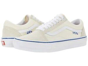 Man's Sneakers & Athletic Shoes Vans Skate Old Skool™