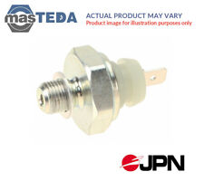 Intermotor 50660 Oil Pressure Switch