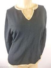 Wallis Size Petite Waist Length Tops & Shirts for Women