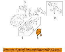 NISSAN OEM Steering Column-Angle Position Sensor 479453X10A