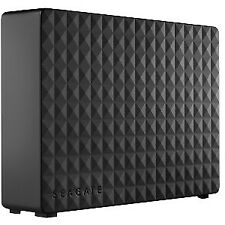Seagate Expansion 2tb 3.5'' USB 3.0.