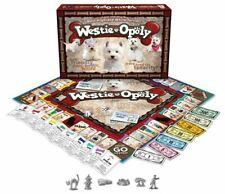 Westie-Opoly
