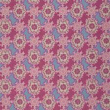 Caravelle Arcade - Ruby in Pink - Half yard - Jennifer Paganelli - Fabrics4u2