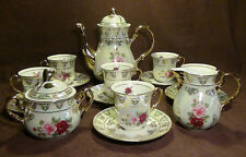 Teapots & Tea Sets