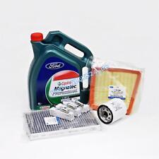 Original Ford inspektionspaket Service B-Max Fiesta VI 1.0 EcoBoost 100/125 PS