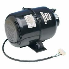 Air Supply Florida Ultra 9000 Spa Hot Tub Blower 1 HP 240v 3910220