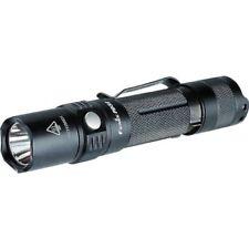 Fenix PD32 900 Lumen PD Flashlight Black