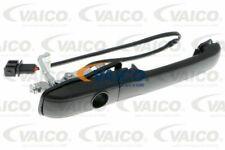 VAICO (V10-6170) Türgriff vorne rechts für VW