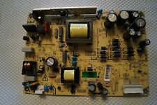 "PSU POWER SUPPLY BOARD 17PW25-4 268316227 FOR 32"" NORDMENDE NM320AP06 LCD TV"