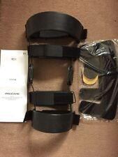 Össur Unisex Black Orthotics, Braces & Orthopaedic Sleeves