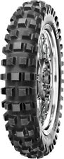 Pirelli - 1418700 - MT 16 All Terrain MX Tire,Rear - 110/100-18 Rear 1418700