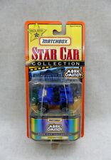 Matchbox Star Car Collection Jeep Wrangler de Série TV Mork & Mindy Neuf/Blister