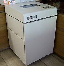 Stampante Genicom 5000 series 1000 LMP Printer