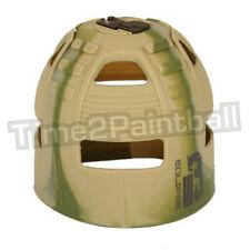 Planet Eclipse Tank Grip Camo *Free Shipping* Paintball Exalt Butt Cover