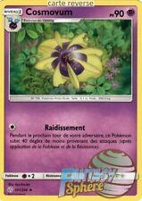 Pokemon - Cosmovum - reverse - 101/236 SL12  - VF Français