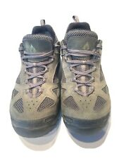 Men's Vasque Breeze 3 III Low GTX Gore-Tex 7196 Trail Hiking Shoes US 11 M