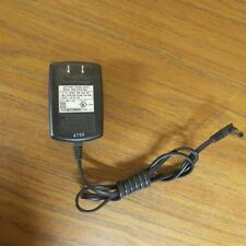 + Switching Power Supply Dsa-0151A-05A 5V 2.4A