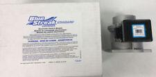 Blue Streak MF20053 NEW Mass Air Flow Sensor  fits 93-95 Nissan Altima 2.4L-L4