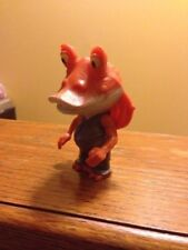 JAR JAR BINKS Star Wars Episode III [2005 Burger King Squirt Gun Toy]