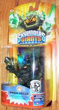 Skylanders  Giants  Prism Break  Lightcore