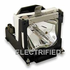 EIKI 610-304-5214 6103045214 LAMP IN HOUSING FOR PROJECTOR MODEL LC-XNB5MS