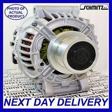 A2751 RMFD CAR ALTERNATOR RENAULT/NISSAN/DACIA Kangoo/Kubistar Petrol 1999-2013