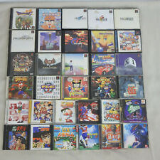 WHOLESALE Playstation Lot30 For JP System Free Shipping Sony 11282p130