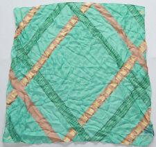 NEUF GUESS PAR MARCIANO écharpe en tissu écharpe 65cm x 65cm (45) 10-14 #321