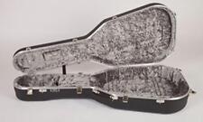 La-gcl-s hiscox liteflite artista Classica Guitar custodia, piccola ** NOVITÀ **