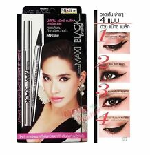 Mistine Maxi Black Ultimate Eyeliner Sharp Extreme with Acrylamides Copolymer