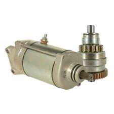 New Starter & Drive COMBO Polaris Sportsman 700 EFI 683 2002-07 4012032 4061119