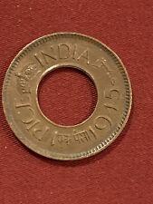 INDIA 1 PICE 1945