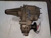 DODGE NP241DHD TRANSFER CASE